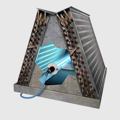 Air Duct Cleaning Technologies - South Florida's #1 Provider