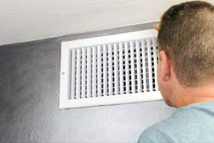 Air Duct Cleaning 2