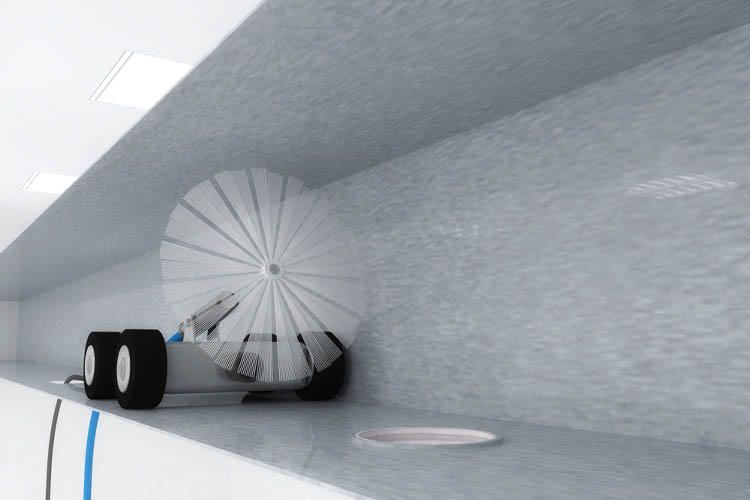 air duct cleaning services near me